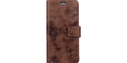 Cover til Huawei P20