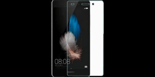 Panserglas & Skærmbeskyttelse til Huawei P8 Lite