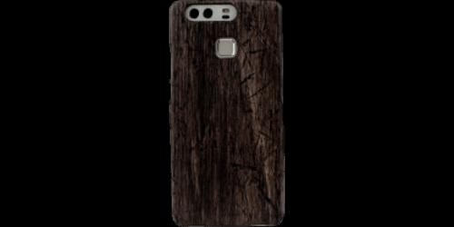 Huawei P9 Covers
