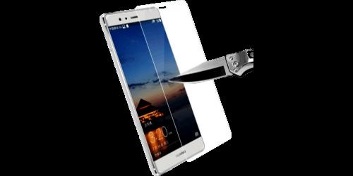 Panserglas & Skærmbeskyttelse til Huawei P9