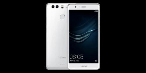 Huawei P9-Serien