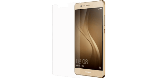 Panserglas & Skærmbeskyttelse til Huawei P9 Lite