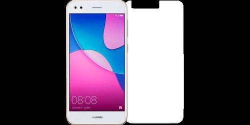 Panserglas & Skærmbeskyttelse til Huawei P9 Lite Mini