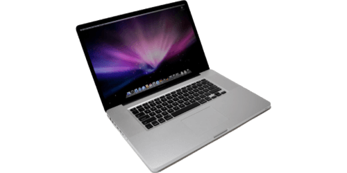 "MacBook 17"" Opladere"