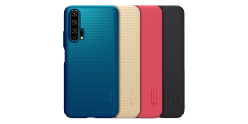 Huawei Honor 20 Pro Covers