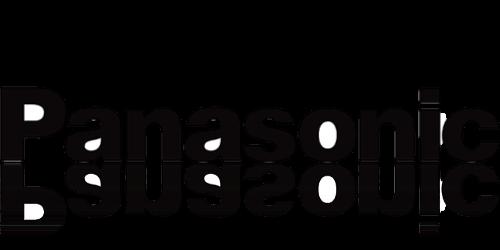 Tilbehør til Panasonic Kamera