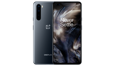 Covers til OnePlus Nord
