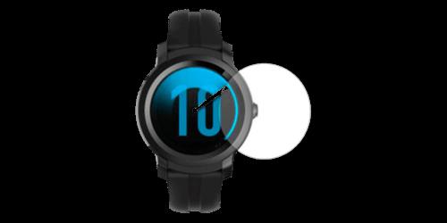 TicWatch E2 Skærmbeskyttelse