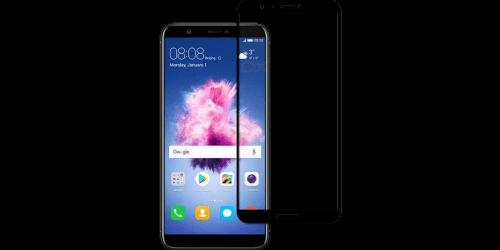 Huawei P Smart Beskyttelsesglas & Skærmbeskyttelse