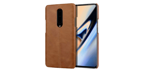 Covers til OnePlus 7
