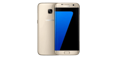 Samsung Galaxy S7-Serien