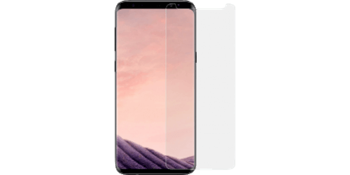 Samsung Galaxy S9 Plus Panserglas & Skærmbeskyttelse