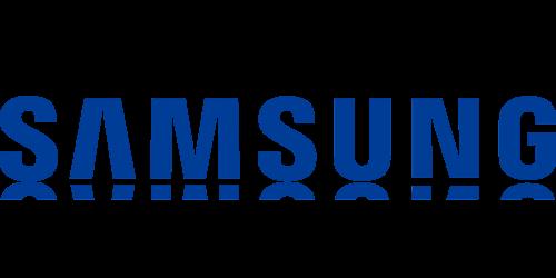 Samsung Sleeves