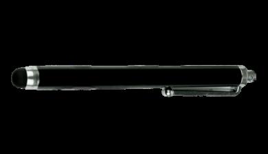 Samsung Galaxy Tab Stylus Pen