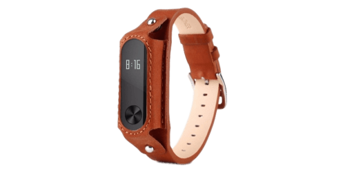 Xiaomi Mi Band 3 Remme