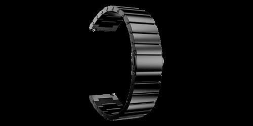 Xiaomi Amazfit GTR 42mm Remme