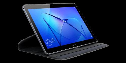 Huawei MediaPad M5 10 Covers