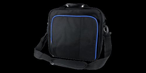 Tasker til PS5