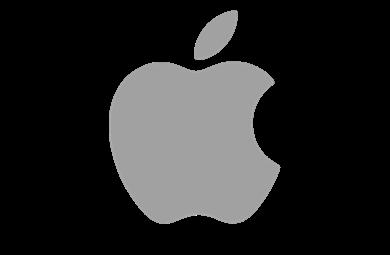 Gamepad & Controller til iPhone