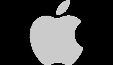 Apple Watch Tilbehør