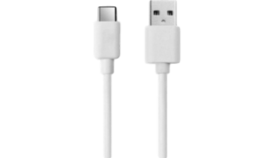 Opladere & Kabler til OnePlus Nord