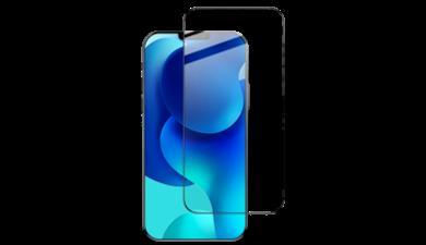 iPhone 12 Mini Beskyttelsesglas & Skærmbeskyttelse