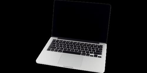 Macbook Pro opladere