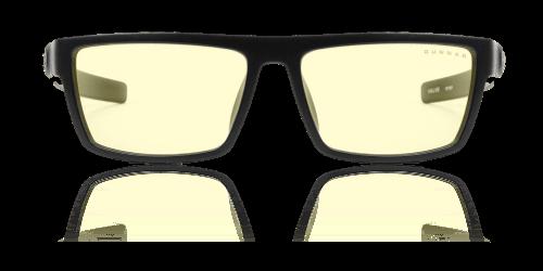 Gaming Briller til PS4