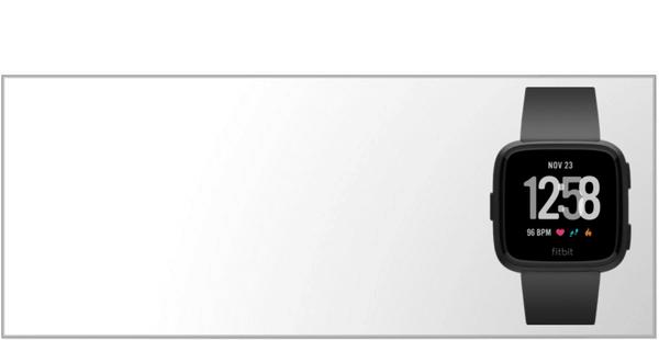 Fitbit Versa / Versa Lite