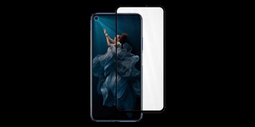 Huawei Nova 5T Beskyttelsesglas & Skærmbeskyttelse