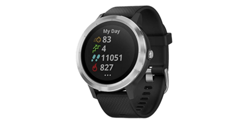Garmin Vivoactive 4 / 45mm
