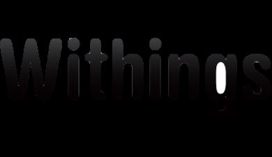 Withings Watch Tilbehør