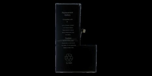 iPhone 11 Pro Max Batteri