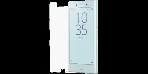 Panserglas & Skærmbeskyttelse til Sony Xperia X Compact