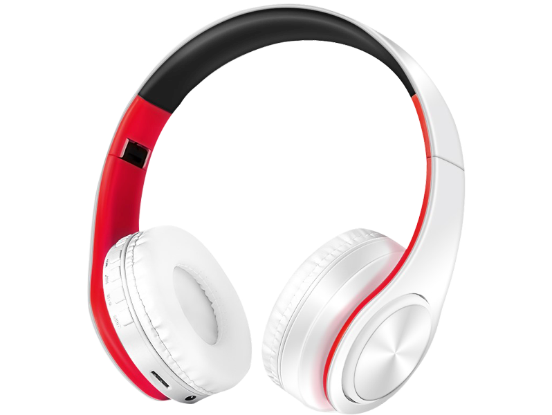 Image of   Sadao S710 Trådløst Headset