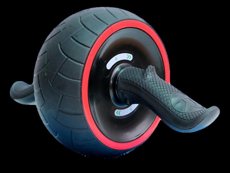 Image of   Træningshjul / Ab-Wheel