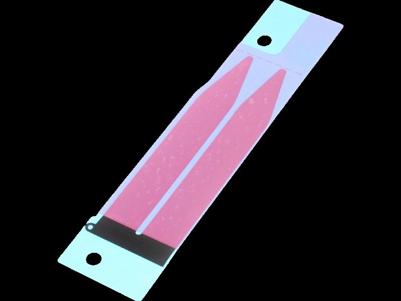 Image of   Tape til iPhone 5s / SE batteri