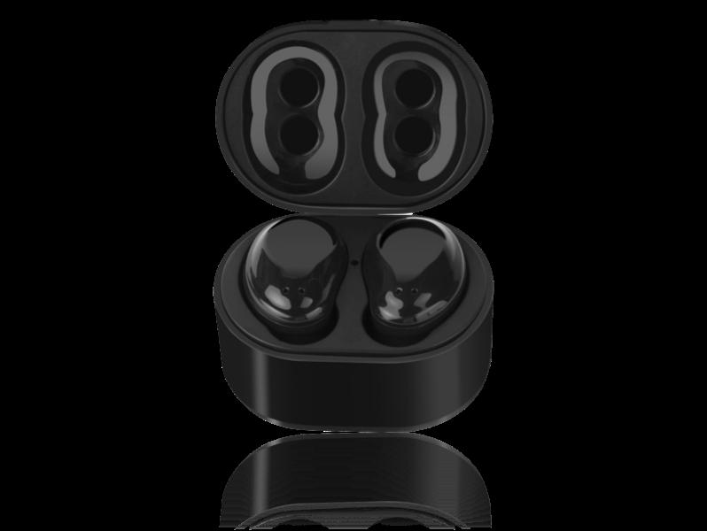 Image of   Moana X6 Earbuds m/ Opladningsetui