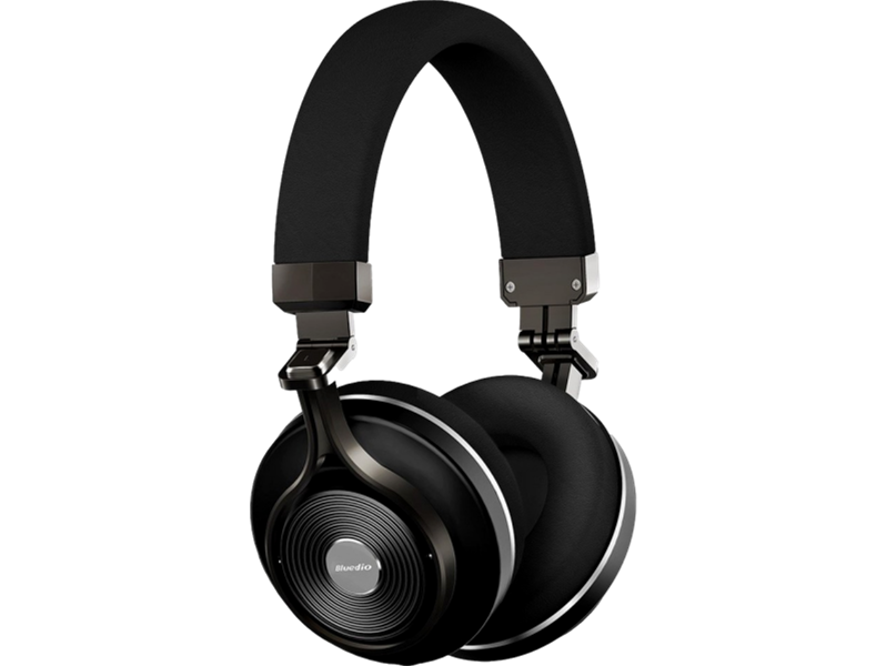 Image of   BLUEDIO T3 Bluetooth Headset