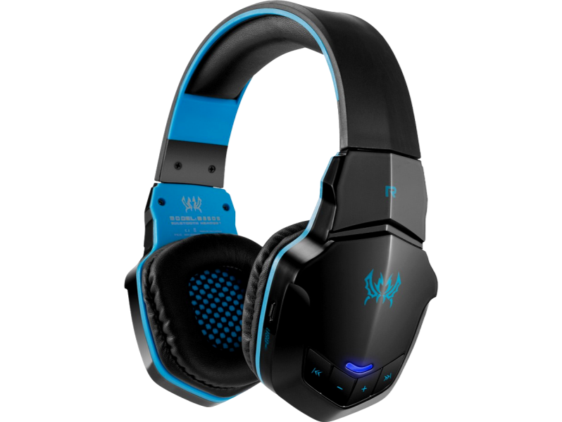 Hydra G50 Bluetooth Gaming Headset