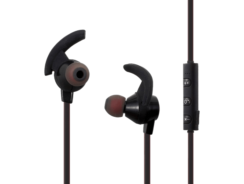 Javan Bluetooth Headset