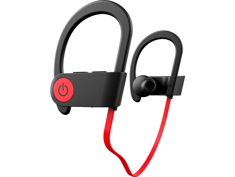 Image of   Somic S3 Bluetooth Løbe Headset