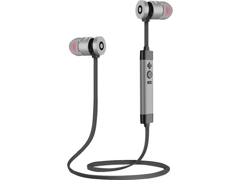 Makat 211 Bluetooth Løbe Headset