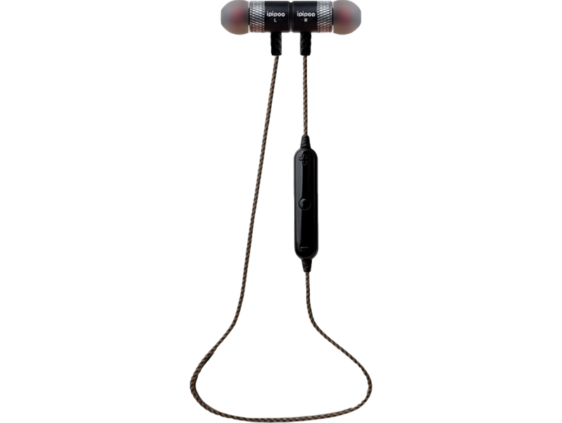 Image of   Adena Bluetooth Headset