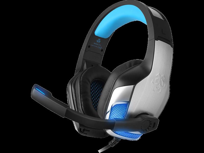 Hydra V4 PS4 Gaming Headset