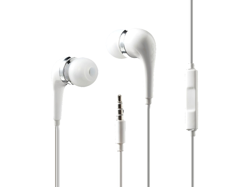 Image of   Angelos in-ear headset