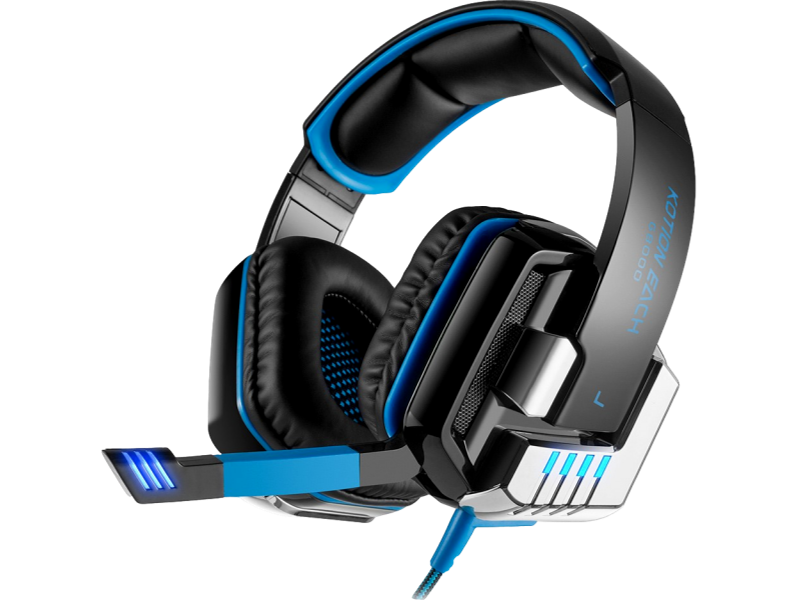 Hydra G45 Gaming Headset