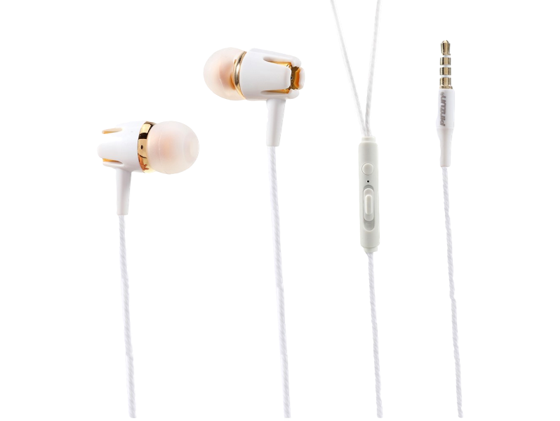 Image of   Pinzun in-ear headset