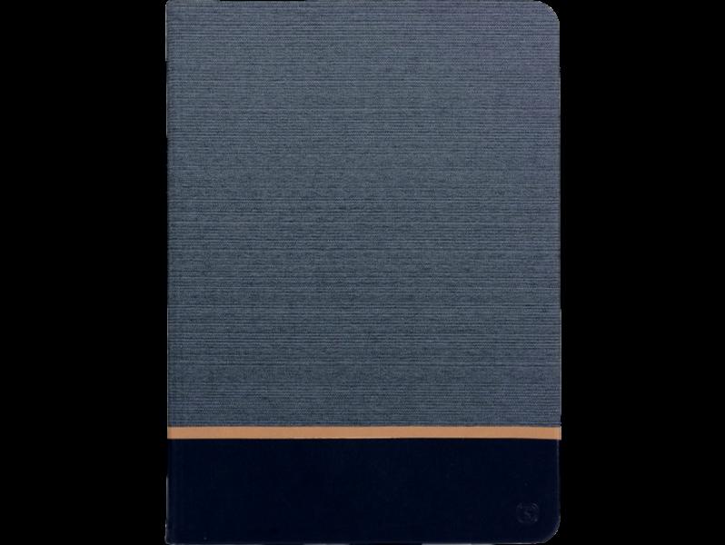 Image of   Boreus flipcover i PU læder til iPad Air 2