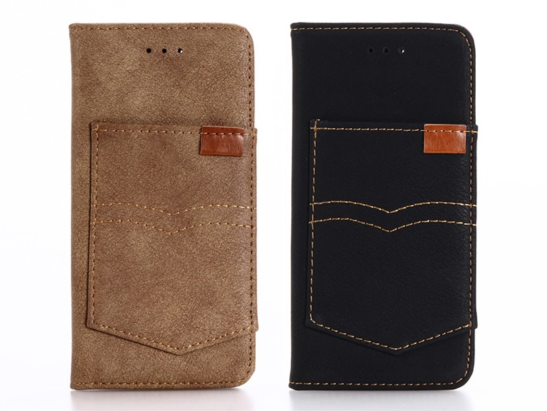 Image of   Adria cover til iPhone 7/8